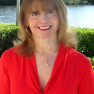 Palm Beach Art Historian And Gallery Owner Authors New Book PALM BEACH VISUAL ARTS