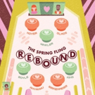 Playwrights, Creatives Announced for F*It Club's THE SPRING FLING: REBOUND at IRT Theater