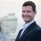Ian Derrer Becomes New General Director of Kentucky Opera