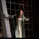 Anna Netrebko to Star in Puccini's MANON LESCAUT at the Met, Tonight