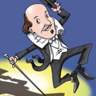 Comedy Classic Celebrates Shakespeare's 400th Anniversary With A New UK Tour