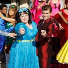 VIDEO: Watch the Cast of HAIRSPRAY LIVE Perform on the Macy's Thanksgiving Day Parade