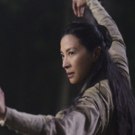 Michelle Yeoh Joins Cast of Netflix Original Series MARCO POLO