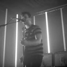 Royal Blood Release Music Video for New Song 'Hook, Line, and Sinker'
