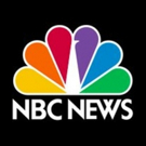 NBC's TODAY is No. 1 for 20 Straight Months; Best Streak in Over 4 Years