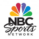 NBC Sports Network to Post Best Total Day & Primetime Viewership in Network History