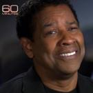 VIDEO: FENCES' Denzel Washington Talks Diversity in Hollywood & More on 60 MINUTES