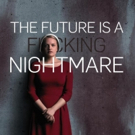 Photo Flash: Elisabeth Moss & More in New HANDMAID'S TALE Character Posters