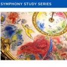 Annapolis Symphony Orchestra Presents SYMPHONY STUDY SERIES, 2/14, 2/21, 4/18, 4/25