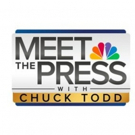 MEET THE PRESS WITH CHUCK TODD Is No. 1 Most-Watched Sunday Show Season-to-Date