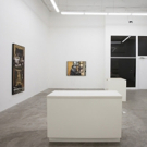 Photo Flash: First Look at INTERIORS, An Exhibition by Aaron Aujla and Matt Kenny