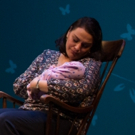 BWW Review: Next Act's MOTHERHOOD OUT LOUD Celebrates Life's Creation and Future