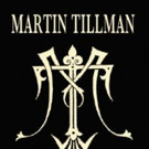 Cellist & Film Composer Martin Tillman Releases New Album 'Superhuman'