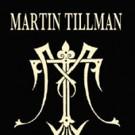 Cellist & Film Composer Martin Tillman Releases New Album 'Superhuman'
