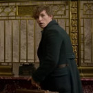 VIDEO: Watch New Featurette for FANTASTIC BEASTS AND WHERE TO FIND THEM