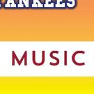 Jessica Grove, Jennifer Cody, Jason Graae, Zonya Love and More Complete 2017 Music Circus Season Casting