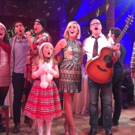 Broadway Dreams Brings WHITE CHRISTMAS Back to the Inn