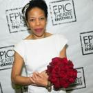 Photo Flash: Inside Opening Night of Epic Theatre Ensemble's PIKE ST., Starring Nilaja Sun