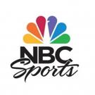 NBC Sports to Present Indycar Phoenix Grand Prix & Formula One Russian Grand Prix