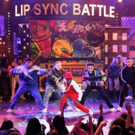 VIDEO: Sneak Peek: Finn Wolfhard & Caleb McLaughlin Perform on LIP SYNC BATTLE