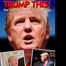 Complimentary E-book 'Trump This!' is Now Available