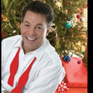 Annapolis Symphony Orchestra to Present SIMPLY SINATRA CHRISTMAS, Featuring Steve Lippia, 12/18