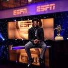 Lamar Jackson & Deshaun Watson Take Top Honors at Home Depot College Football Awards