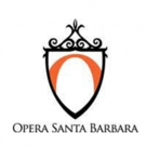 Subscriptions for Opera Santa Barbara's New Season Now on Sale