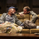 The New Group's BURIED CHILD Gets Encore on THIRTEEN's THEATER CLOSE-UP