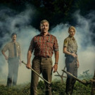 IFC Orders Second Season of Horror-Comedy Series STAN AGAINST EVIL