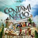 La comedia musical CONTAMINATIO se estrenar� en el Festival de M�rida