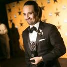 Lin-Manuel Miranda Talks HAMILTON Exit: 'Even If I Take a Break I'll Always Come Back'