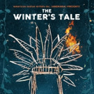 Amerinda to Present THE WINTER'S TALE at HERE Arts Center