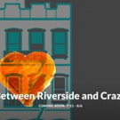 Earl Billings to Star in BETWEEN RIVERSIDE AND CRAZY at True Colors Theatre Company