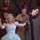 VIDEO: Which 'View' Host Just Made Her Broadway Debut in WICKED? Find Out!