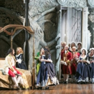 Opera Philadelphia Concludes Season With New Co-Production of THE MARRIAGE OF FIGARO