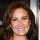 Tony Winner Laura Benanti to Guest Co-Host on THE TALK on CBS