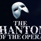 NYC Students to Go Behind the Mask with Inside Broadway at 'PHANTOM'