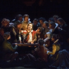 BWW Review: SHAKESPEARE IN LOVE at the Stratford Festival is Full of Heart