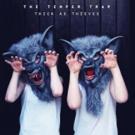 The Temper Trap: Conan Performance 6/8, US Release Shows