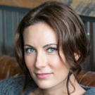 Tony-Winner Laura Benanti Publishes Extremely Personal Op-Ed