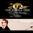 U2 The Joshua Tree Tour 2017 Gets Extended Due to Popular Demand
