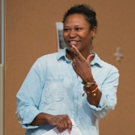 Photo Flash: In Rehearsal for THE FUNDAMENTALS at Steppenwolf Theatre Company