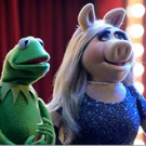 ABC's THE MUPPETS Beats Its Freshman Comedy Competition