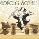 Lionsgate & Hasbro to Team to Bring MONOPOLY Game to the Big Screen