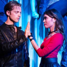 BWW Review: ROMEO & JULIET: LOVE IS A BATTLEFIELD, VOL. 2 - A Masterful, Exhilarating Contemporary Take on A Shakespeare's Classic