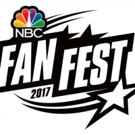 NBC to Launch New Interactive Fan Experience Featuring AMERICAN NINJA WARRIOR & More
