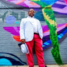 Composer Jonathan Bailey Holland Featured On BRIDGING THE GAP, 6/4