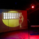 THE CABARET SHOWDOWN to Celebrate Five-Year Anniversary at The Kraine Theater