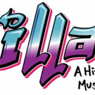 iLLA! A HIP HOP MUSICAL Headed to O'Neill Center's National Music Theater Conference